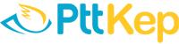 pttkep.gov.tr